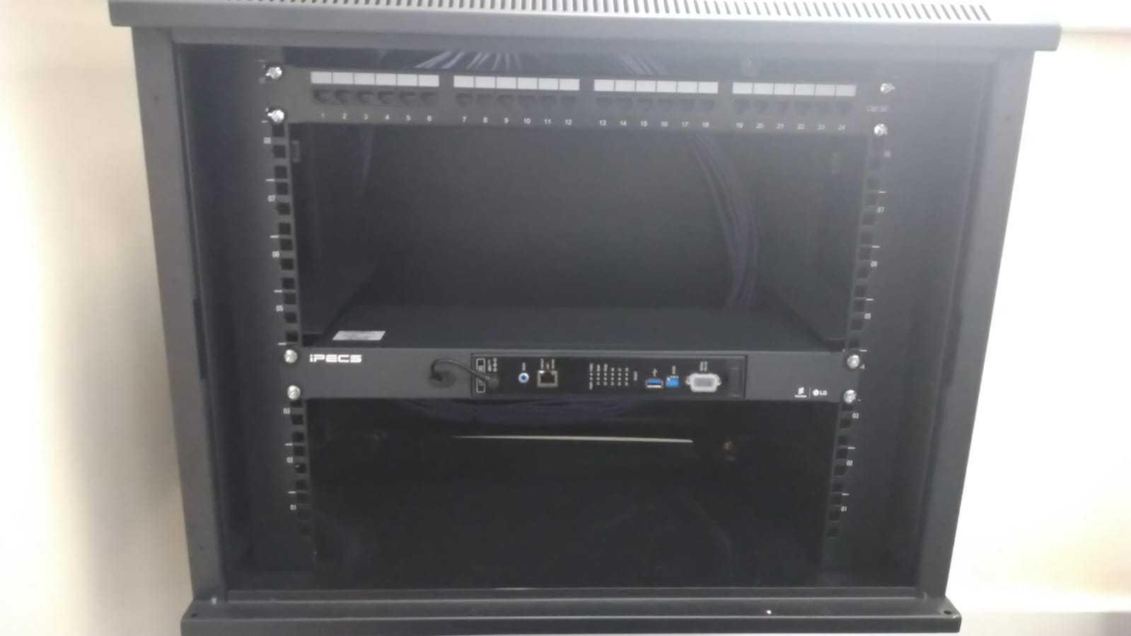 IMG-20210106-WA0006