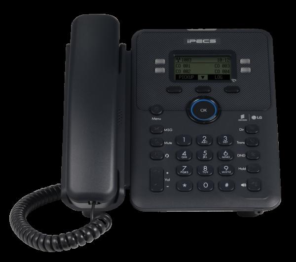 LG iPecs 1010i, IP Phone