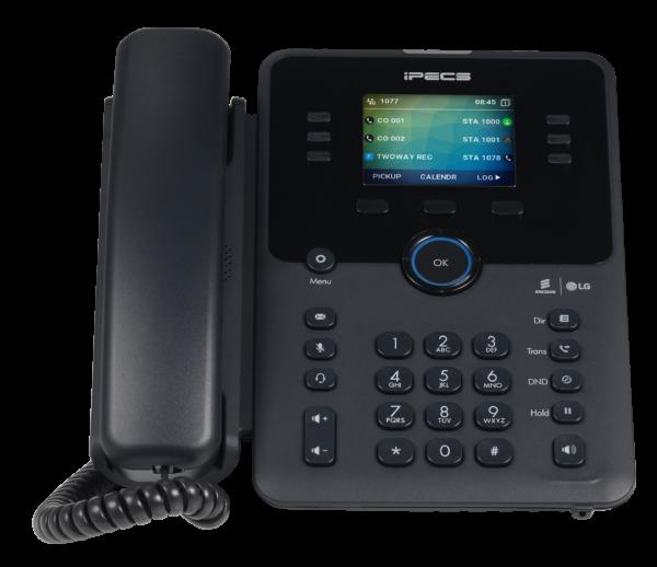 LG iPecs 1030i, IP Phone