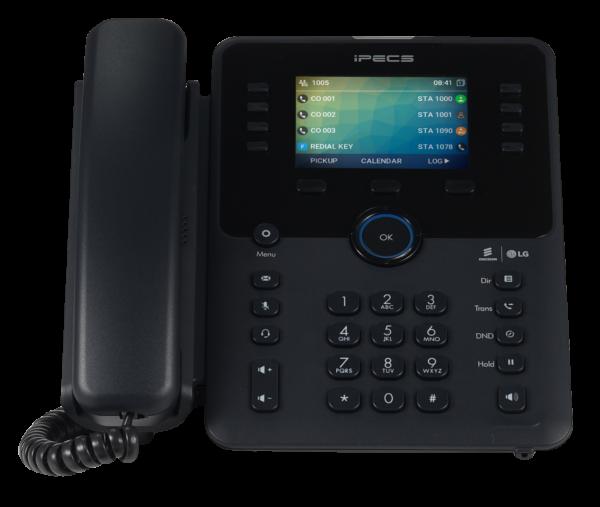 LG iPecs 1040i, IP Phone