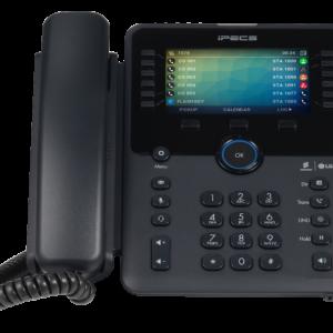 LG iPecs 1050i, IP Phone