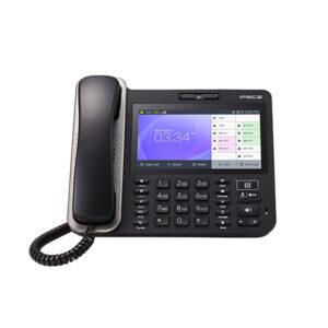 LG iPecs 9071, IP Phone