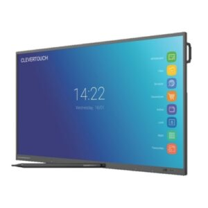 "Clevertouch 55"" Display"